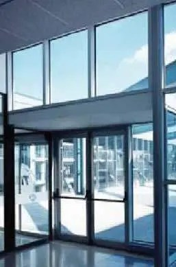 door repair,,door repair NYC,commercial doors,commercial entry doors, front doors,glass door,glass doors,