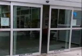 Automatic Sliding Doors,Sliding Doors,door repair,door repair NYC,commercial automatic door repair NYC,Automatic doors,