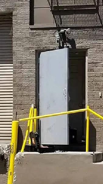 fire door,fire rated door,fire proof door,