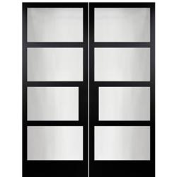72 x96 doors 6 0 x8 0 doors at