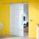 Atos Glass Door Design Glass Sliding Room Divider Doors4uk