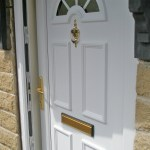 doorsandwindowsmansfield 25