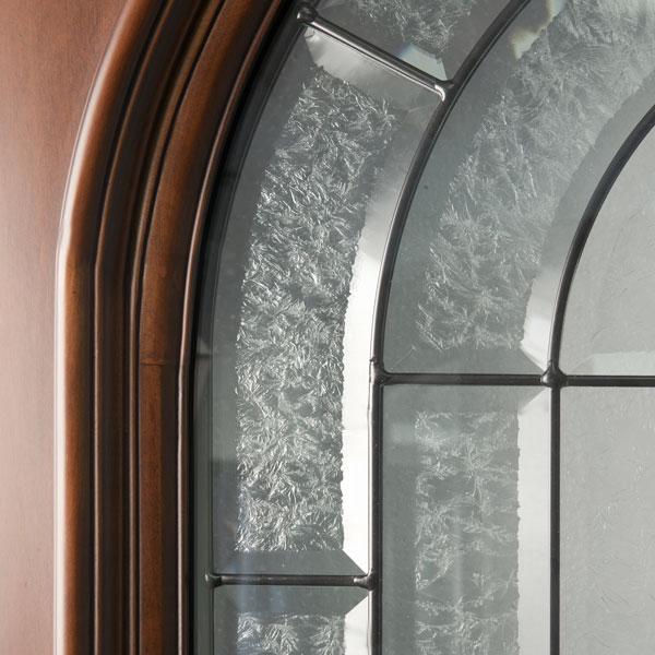 CUSTOM WOOD DOORS Entry Door Sand Interior Doors From