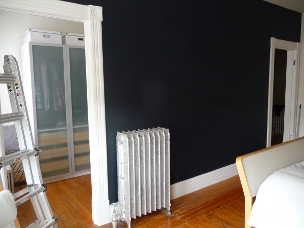 black bedroom 2