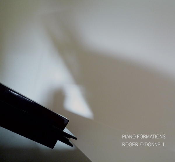 Piano Formations