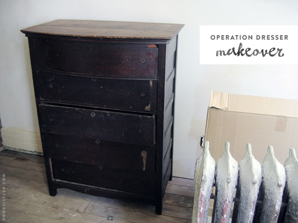 doorsixteen_operationdressermakeover