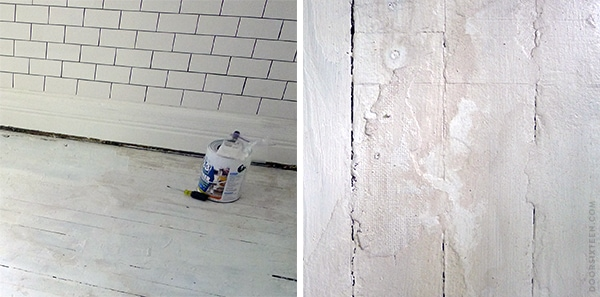 doorsixteen_floordemo_priming