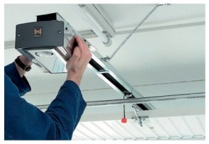 Markham Home Garage Door Repair