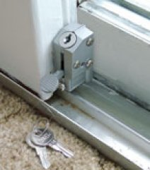 Vaughan Sliding Screen Door Service