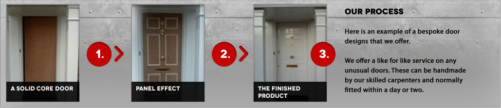 Door Installation Questions to Ask Before You Buy