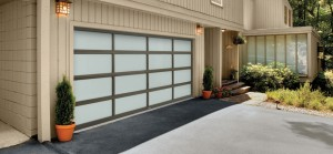 King City Helps Garage Doors