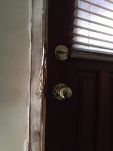 Mississauga Entire Door Repair
