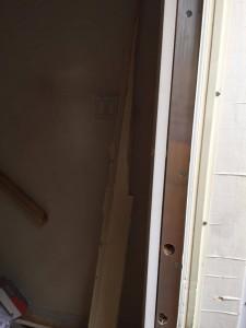 Mississauga Bifold Doors Service