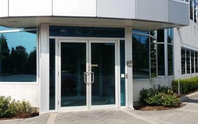 Doors Repair Vaughan