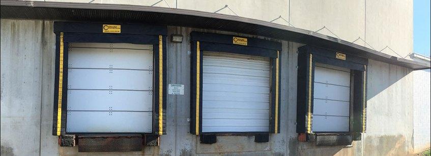 Vaughan Garage Door Repair