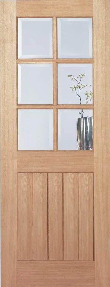 Jeld Wen Interior French Doors