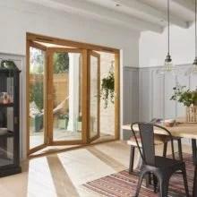 external bifold doors doors windows