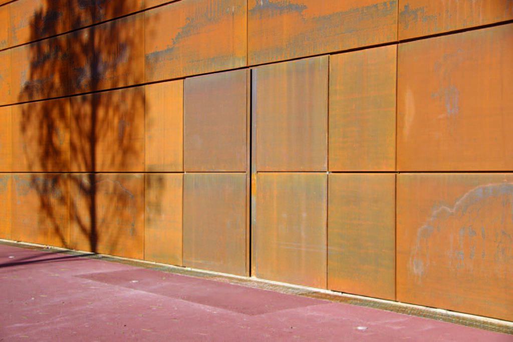 portes invisibles