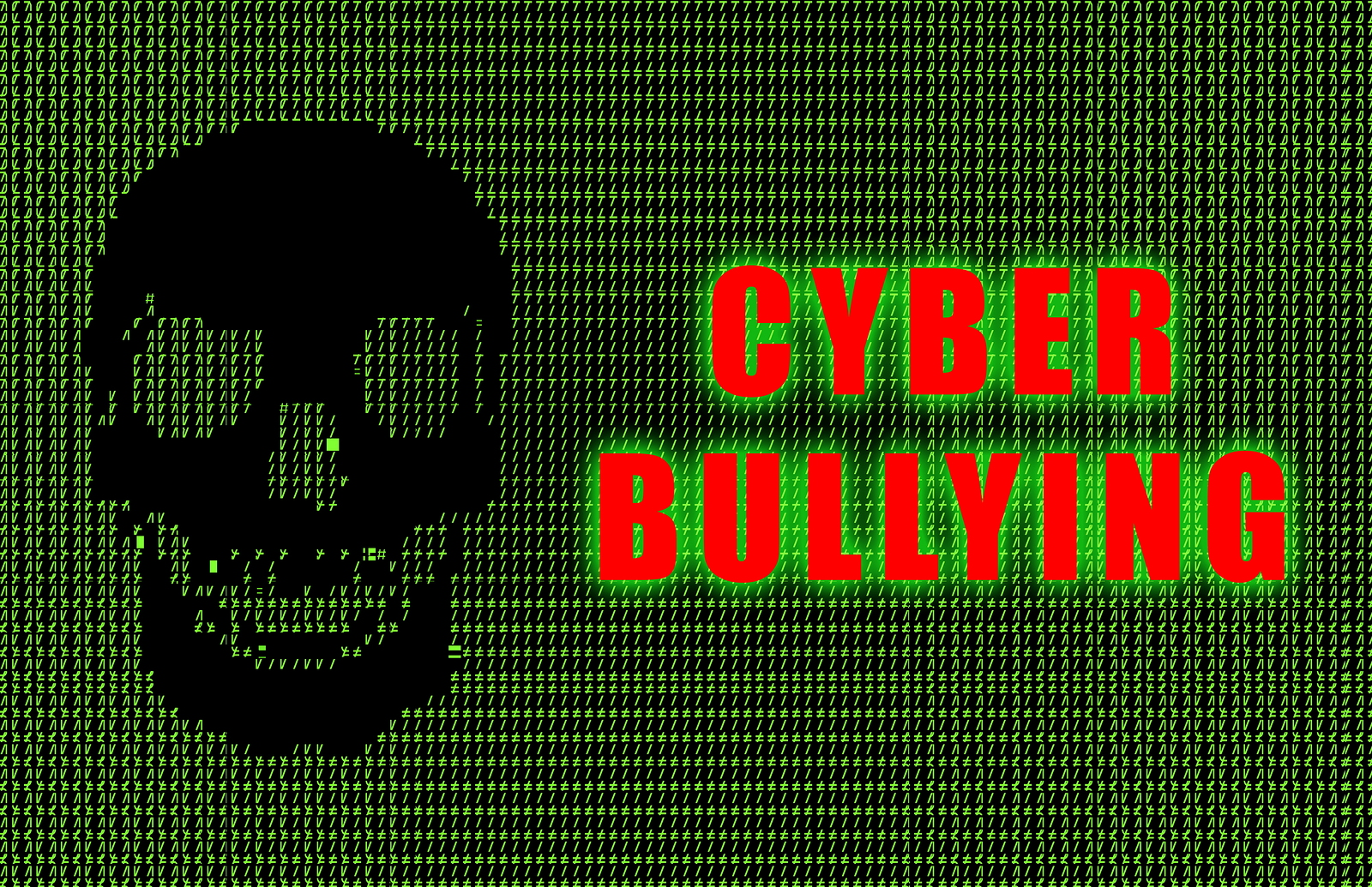 5 Signs Your Child Is Being Bullied Online