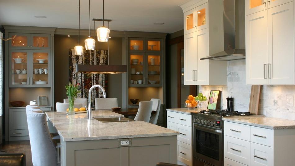 River White Granite A Countertop Buyers Guide