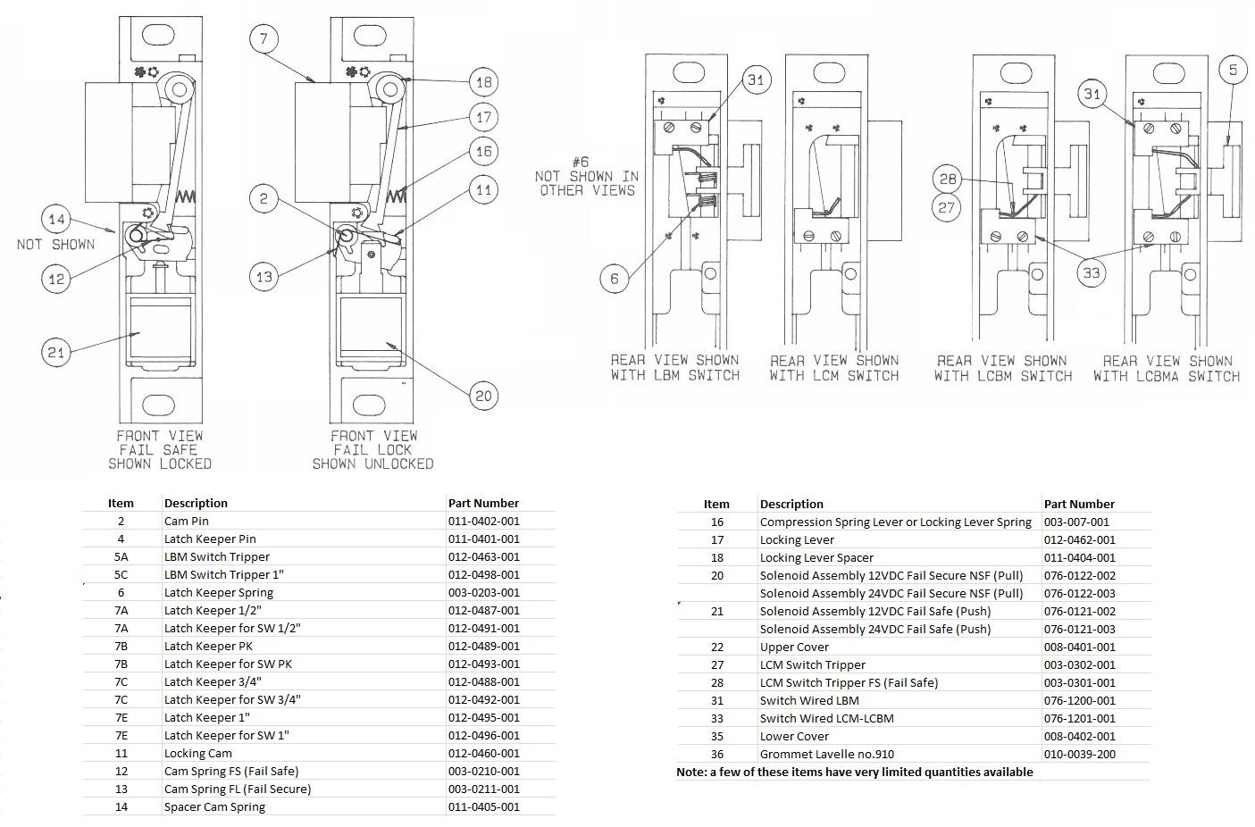 bmw k wiring diagram schemes