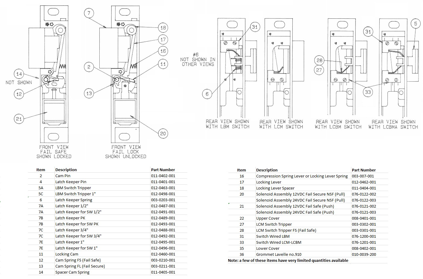 Folger Adam 300 Parts Diagram available?resize\\\\\\\=665%2C438 true freezer wiring diagram true t 49f freezer \u2022 free wiring true t-49dt wiring diagram at panicattacktreatment.co