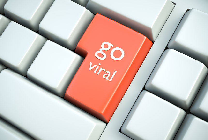 6 High-Impact Tips for Making Great Videos Go Viral