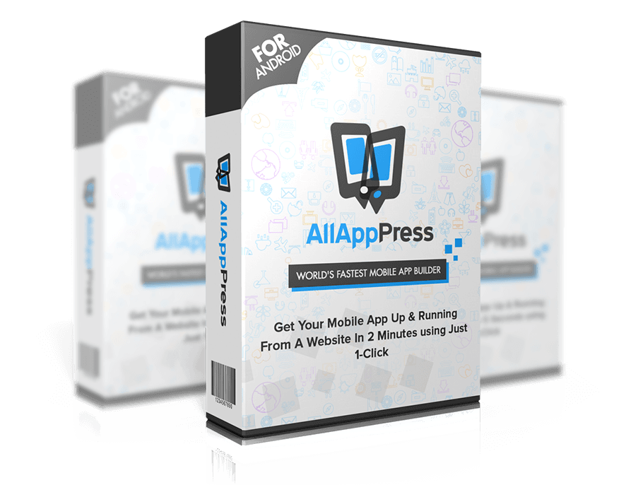 AllAppPress Review