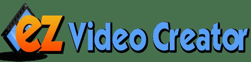 EZ Video Creator Review