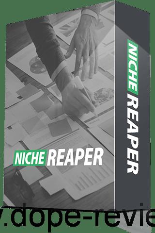 Niche Reaper 3.0 Review