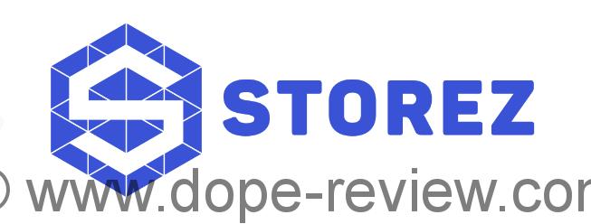 Storez Review