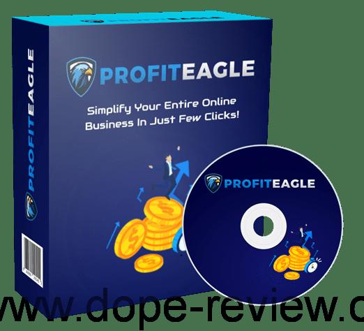 Profit Eagle