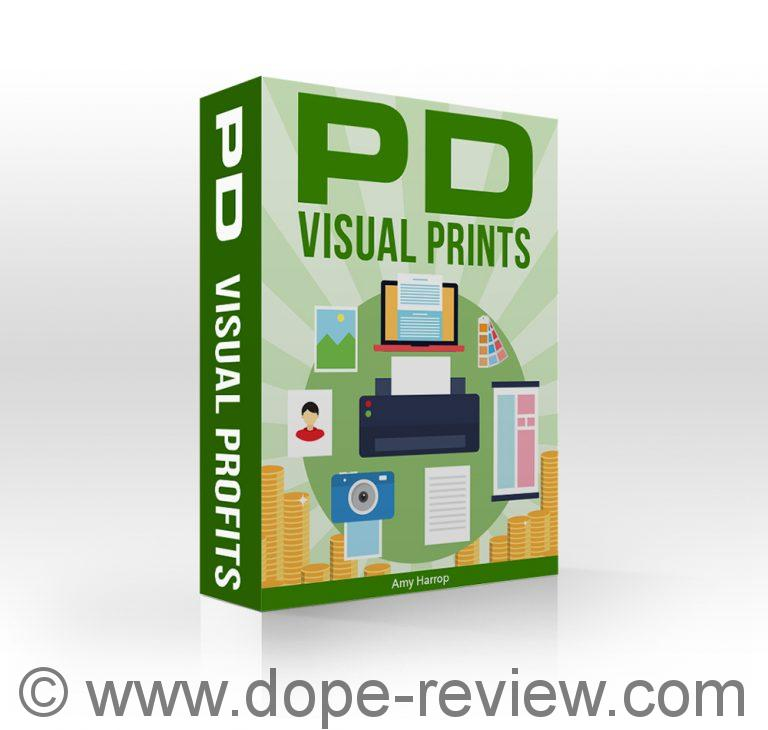 PD Visual Prints