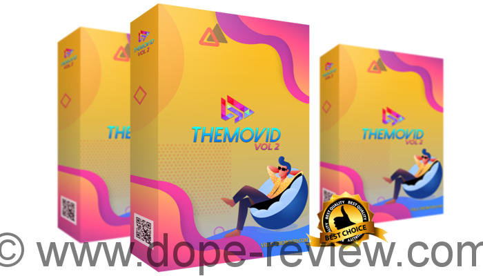 TheMovid V2 Review