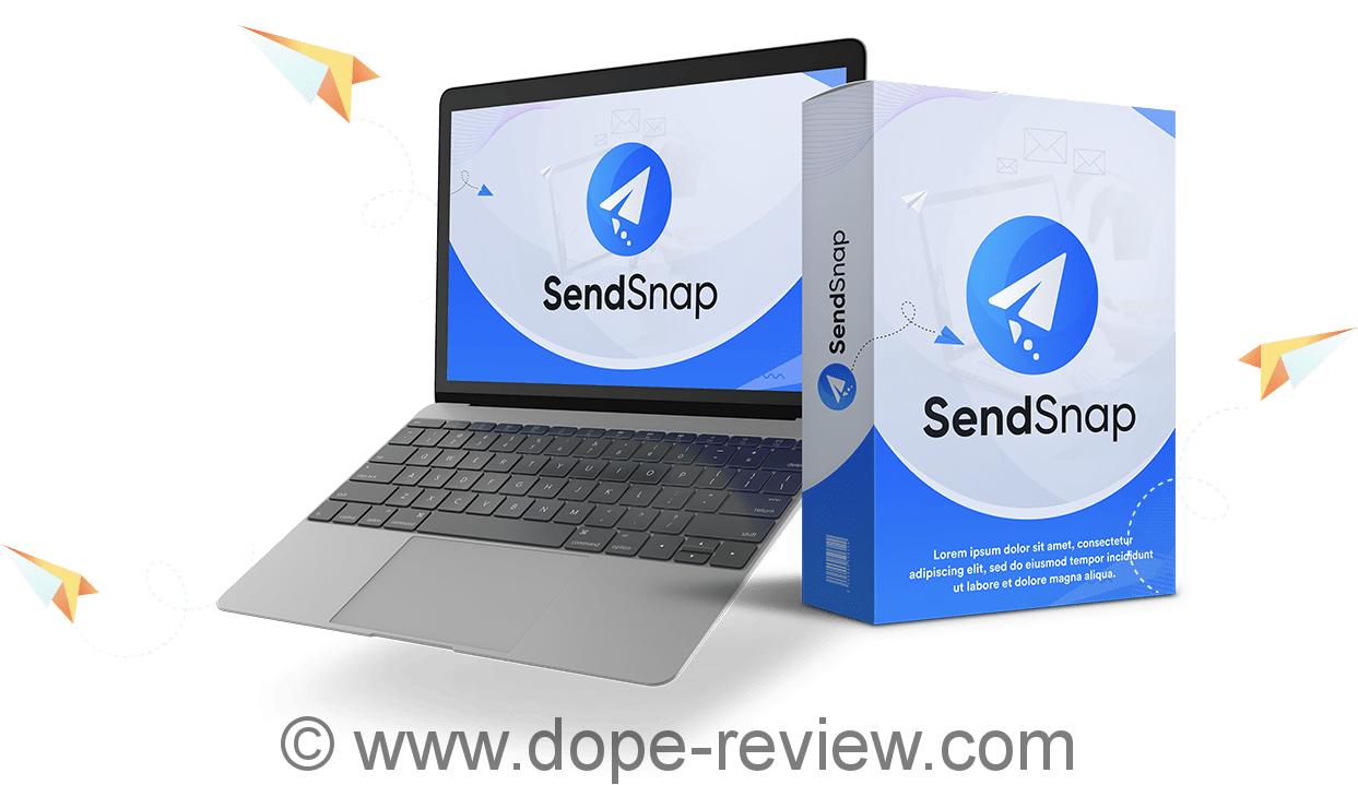 SendSnap Review
