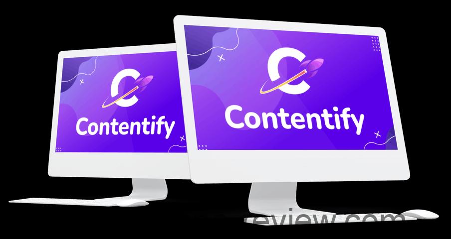 Contentify