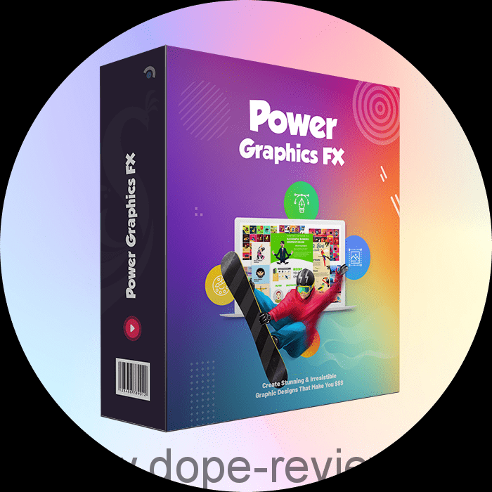 PowerGraphics FX