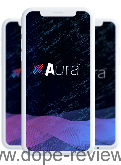 Aura Traffic App Review