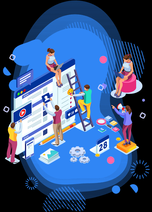 Curation Cloud 2021 Review