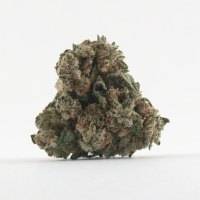 Emerald Mountain Triangle Kush Chronicle