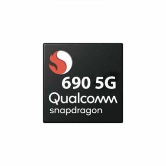 Qualcomm Snapdragon 690 5G Specification | Snapdragon 690 Antutu