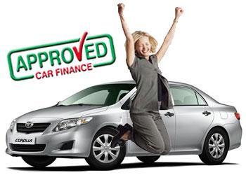 Choosing a Car Finance Broker Dopi Techologies
