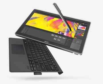 best laptops in Nigeria