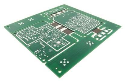 Improve your Flex Circuit Design