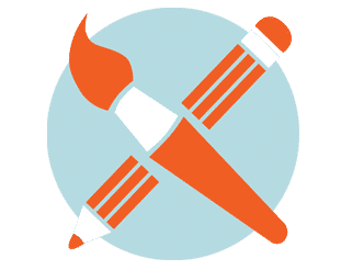 How to design your company logo