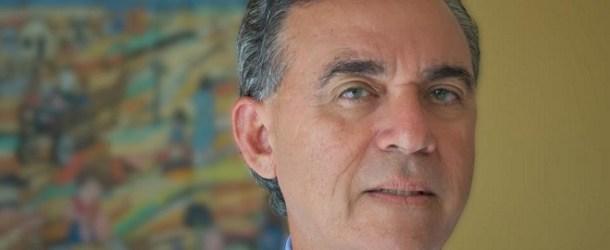 Apesar da malandragem na pesquisa, Bolsonaro vai bem