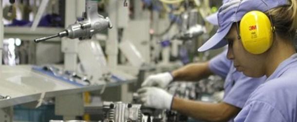 Pequenas empresas geraram 75% dos empregos