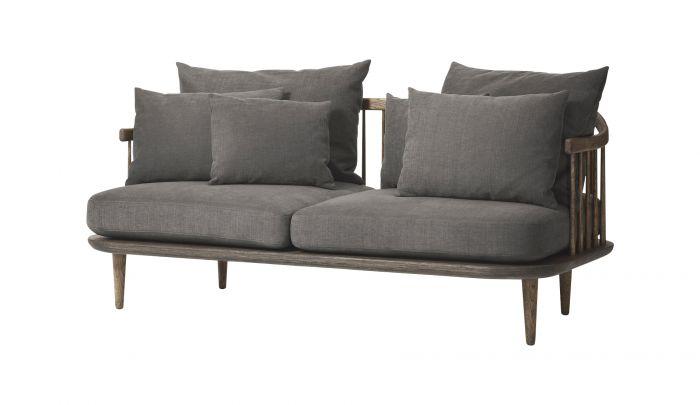 tradition fly sofa