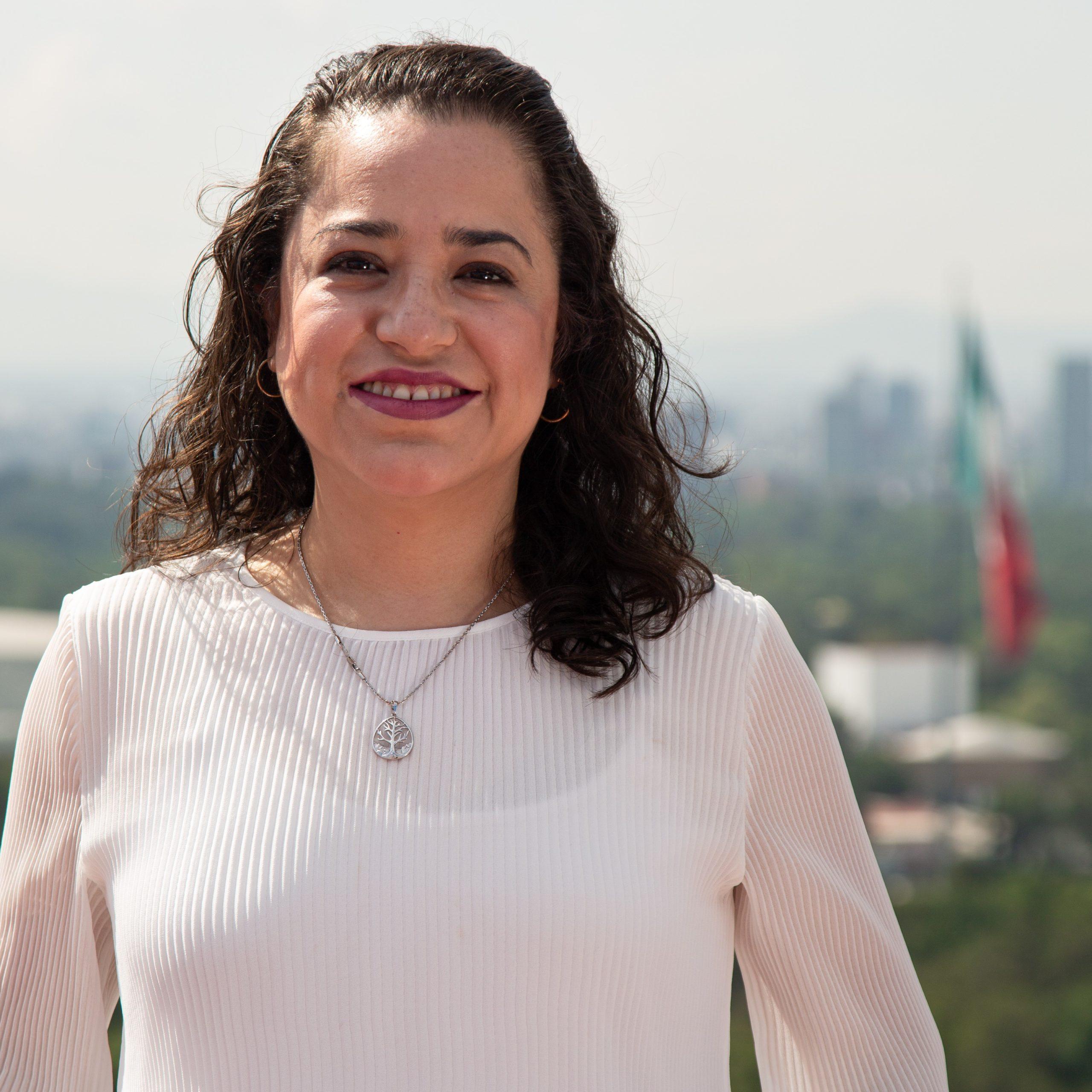 LAwyer Abogada-Angélica-Cervantes-Vera