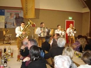 Frommenhausen2009-04